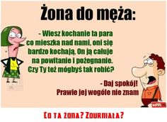 Co ta żona? Zdurniała? 9gag Funny, Funny Memes, Jokes, Weekend Humor, Monday Humor, Dark Sense Of Humor, Just Smile, Man Humor, Fun Learning