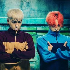 Image about love in Bigbang by miya on We Heart It Daesung, T.o.p Bigbang, Bigbang G Dragon, Magazine Cosmopolitan, Instyle Magazine, Gd Et Top, Yg Entertainment, Girls Generation, Bigbang Wallpapers