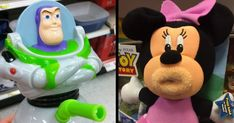 Top 5 Inappropriate Disney Toys.:Disney is known to bring joy to children and adults alike. They are an empire thats managed to take over the children movie and toy market. And while their movies are a hit sometimes their toys are a miss and thats what i am going to be talking about today. welcome back to the world remark. Before we get started I want to know what was your favorite toy growing up and why? Let me know your answers down in the comments. And before we get started I just want to