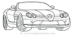 Coloring Sheets Of Cars car coloring pages best coloring pages for kids Coloring Sheets Of Cars. Here is Coloring Sheets Of Cars for you. Coloring Sheets Of Cars car coloring page free awesome gallery free disney cars. Race Car Coloring Pages, Sports Coloring Pages, Coloring Pages To Print, Free Coloring Pages, Printable Coloring Pages, Boy Coloring, Coloring Sheets, Coloring Books, Colouring
