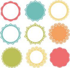 Background SVG shapes 12 x12 svg background shapes free svgs free svg cuts free svg cut files
