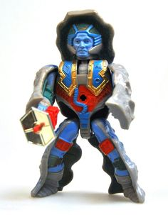 Stonedar action figure Childhood Toys, Childhood Memories, He Man Figures, Toys In The Attic, Ideal Toys, Model Hobbies, She Ra Princess Of Power, Retro Pop, Best Memories