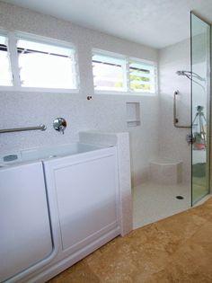 Corian Shower Designs   Google Search