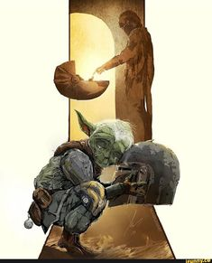 The Mandalorian is an American space-opera web television series which premiered on Disney+ on November Set in the Star Wars universe. Star Wars Fan Art, Star Wars Meme, Star Wars Clone Wars, Star Trek, Star Wars Clones, Images Star Wars, Star Wars Pictures, Star Citizen, Star Wars Drawings
