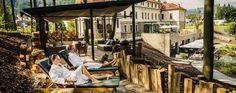 Hotel Augustinian House, Tschechien
