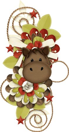 ¡ Llegó la Primavera ! Grupo ilustraciones Primavera | dibujos infantiles Christmas Graphics, Christmas Clipart, Christmas Printables, Scrapbook Borders, Scrapbook Embellishments, Scrapbook Titles, Scrapbook Templates, Bubble Art, Flower Spray