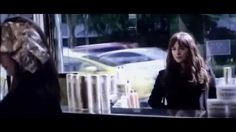 18+ Fifty Shades Darker 2017 UNCENSORED Movies HD Cam XviD Clean Audio New Source ☻rDX☻_001.avi | Ulož.to