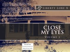 book cover #shortstory #literature #books #goodreads #firstlove