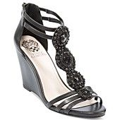 Vince Camuto Shoes, Zimily Wedge Sandals