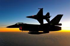 Hellenic(Greek) Air force-F-16 52+ adv