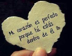 16 Melhores Imagens De Amor Em Espanhol Amor Frases D