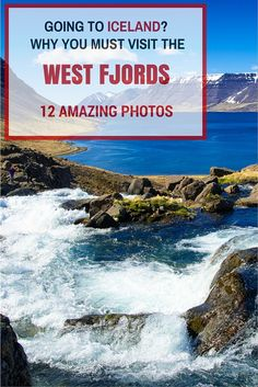 Going to Iceland? Then you should consider visiting the West Fjords. Check out 12 amazing photos that will let you pack your luggage now, see the amazing nature and landscape of the Westfjords here: http://www.hauserfoto.com/blog/2016/2/iceland-west-fjords-fine-art-prints Matthias Hauser hauserfoto.com