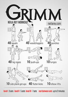 how to build mass legs without equipment
