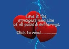 True love quotes and Twin flame quotes - Love is the strongest medicine of all kinds of pains and sufferings. The post contain love quotes and twin flame quotes True Love Quotes, Deep Quotes About Love, Life Quotes, Strong Love, Deep Love, Love You More Than, More Than Words, Aquarius Woman, Aquarius Sign