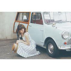 model: @maa0430  #sonya6000 #photograph #portrait #at_diff #photography #vscocam #tokyo_grapher #team_jp_東 #ポートレート#folkportraits #james_pop #james_favourites #tokyocameraclub #lovers_Nippon_portrait #ftwotww #indies_gram #hueart_life #profile_vision  #exklusive_shot #vscojp #thefilmcommunity #東京カメラ部 #instafollow #rising_masters #sonyimages #lifeofadventure #vscomania #vscojapan #igersjp