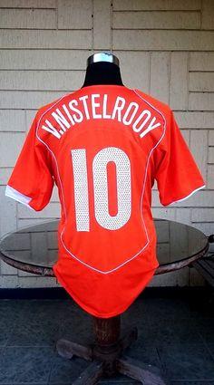 948b4df53 CLASSIC FOOTBALL JERSEY CENTER. Nike ShirtSemi FinalFootball JerseysFinalsNetherlandsEuroHollandSoccer  JerseysFinal Exams. NETHERLANDS 2004 ...
