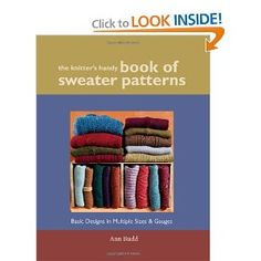 The Knitters Book of Wool: The Ultimate Guide to Understanding Using and Loving this Most Fabulous F