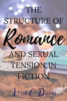 Writing romance as a plot or sub-plot is easy when it's broken down into five simple stages: First Impression, Touch, Realization, Conflict, and Approval. Writing Genres, Writing Romance, Book Writing Tips, Writing Characters, Writing Process, Writing Resources, Writing Skills, Writing Help, Writing Ideas