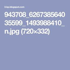 943708_626738564035599_1493988410_n.jpg (720×332)