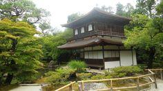 Kyoto temples, Philosopher's Walk