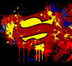 105 Best Superman Logos Images Batman Vs Superman Superhero