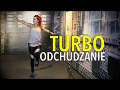 ODCHUDZAJĄCY TRENING TURBO Z ROZGRZEWKĄ I ROZCIĄGANIEM - YouTube Men's Fitness, Workout, Youtube, Work Outs, Mens Fitness, Men's Health Fitness, Male Fitness, Youtubers, Youtube Movies