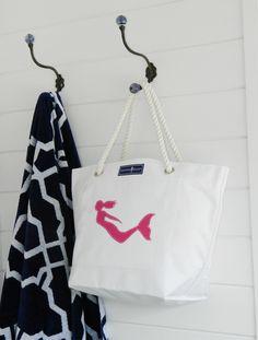 ♥ this bag!