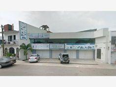 Local en renta Atasta, Centro, Tabasco, México $35,000 MXN | MX16-CF9601