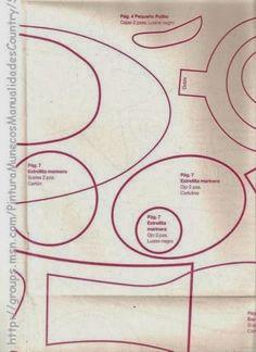 Revistas de manualidades Gratis: Como hacer piñatas
