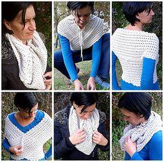 Maja_cowl_crochet_pattern_small2