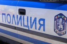 13-годишен ученик твърди, че е бит при разпит в полицията в Сливен - https://novinite.eu/13-godishen-uchenik-tvardi-che-e-bit-pri-razpit-v-politsiyata-v-sliven/
