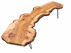 want one of the tables one day.