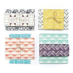 papier cadeaux - EightWrapBoxed-esme-winter
