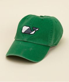 One of this year's Vineyard Vines Derby hats. I'll be picking one up for sure.