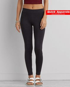 http://www.quickapparels.com/hot-women-ahhmazing-soft-legging.html