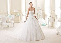 Last Chance To Love – Sale Dresses! | One Love One Dream Bridal