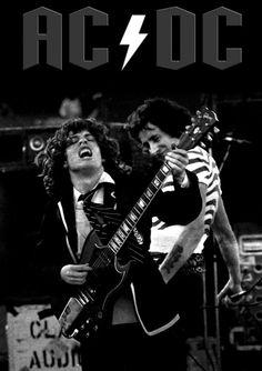AC /DC