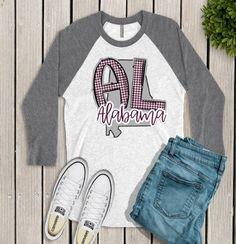 Alabama Tshirt, Bama Shirt, Alabama Shirt, Plus Size Tshirt, Plus Size Shirt, Roll Tide Tshirt, Alabama Game Day Shirt, Bama Plus Size Alabama Shirts, Game Day Shirts, Sublime Shirt, Cute Graphic Tees, Football Outfits, Plus Size Shirts, Personalized T Shirts, Casual Elegance, Custom T