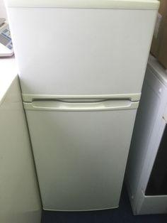 Fridge Freezer Currys Slimline Fridge-Freezer Can Deliver