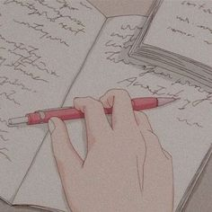 🍑If you like the retro anime style and things like that, you get… . - 🍑If you like retro anime style and things like that, you are inv… # Non-Fiction # - Aesthetic Images, Aesthetic Backgrounds, Retro Aesthetic, Aesthetic Iphone Wallpaper, Aesthetic Anime, Aesthetic Wallpapers, Aesthetic Women, Aesthetic Makeup, Aesthetic Grunge