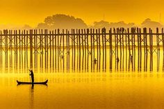 voyage sur mesure birmanie