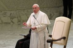 Vatican bails on questionable anti-human trafficking initiative (Updated) :: Catholic News Agency (CNA)