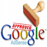 One of the best blogging ways to earn good money from Google AdSense . It is one of the most trusted ways among the people by showcasing th...