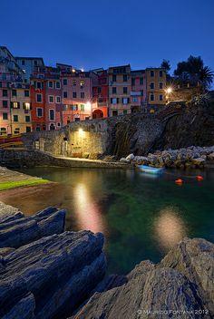 Monterosso | Flickr - Fotosharing!