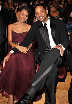 Will Smith and Jada. Will Smith and Jada. Will Smith and Jada. Will Smith and Jada. Will Smith and Jada. Will Smith and Jada. Jaden Smith, Will And Jada Smith, Will Smith And Family, Jada Pinkett Smith, The Smiths, Black Celebrities, Famous Celebrities, Celebs, Hollywood Celebrities