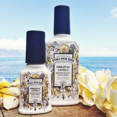 #PooPourri approves #Maui!   #TravelinPoo