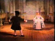 Dancing in the Baroque Times | by Bachtrack for classical music, opera, ballet and dance event reviews