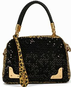 80c9285491c 48 Best Bags and Purses images | Purses, Luggage bags, Satchel handbags