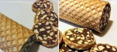 Graham Crackers, Rum, Sweet Tooth, Cereal, Food And Drink, Cooking Recipes, Gluten Free, Nutella, Candy
