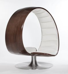 Chairs Design 10 ultra cool chairs design – designswan | take a seat